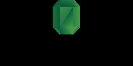 Emerald Creek Capital