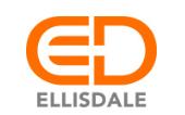 Ellisdale Construction
