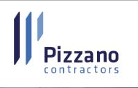Pizzano Contractors