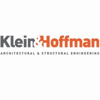 Klein & Hoffman