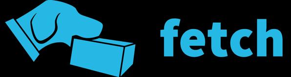 Fetch Package
