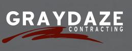 Graydaze Contracting