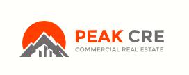 Peak CRE