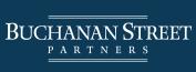 Buchanan Street Partners