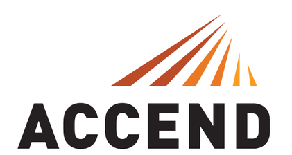 ACCEND Construction