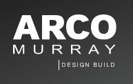 ARCO/Murray
