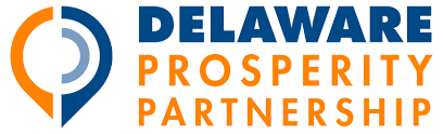 Delaware Prosperity Partnership