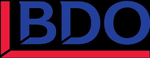 BDO Dallas