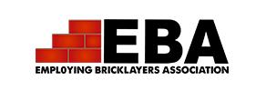 Employing Bricklayers Association