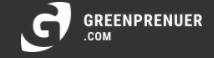 The Greenpreneur