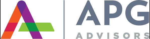 APG Advisors