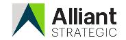 Alliant Strategic Development