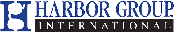 Harbor Group International