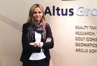 Why Altus Just Acquired Another Data Firm
