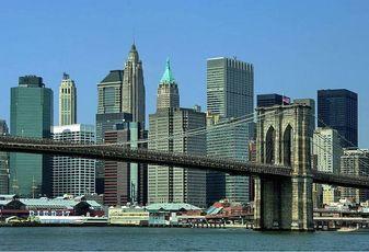 Brooklyn Building Permits Rise Again