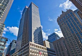 Brookfield: $800M for 245 Park Ave Isn't Enough