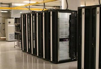 Texas-Based DartPoints Buys Metro Data Centers In Ongoing Edge Expansion