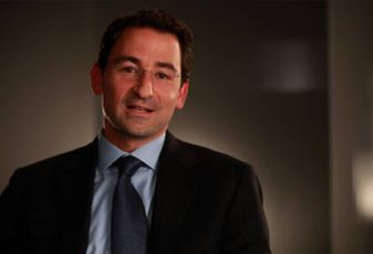 Blackstone Will Buy Excel Trust for $2B