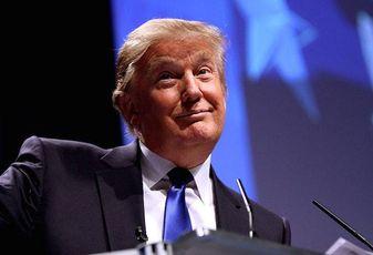 Trump, Kushners End New Jersey Hotel Partnerships