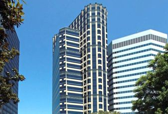 Blackstone Looking to Offload Four LA Towers for $1B