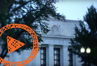 (VIDEO) The Fed Rate Rise: Is the Wait Nearly Over?