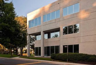 Starwood Capital Sells North Rockville Medical Office for $11M