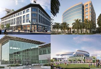 7 of The Biggest Bay Area Stories in 2015