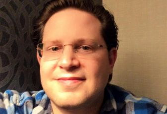 Boies Schiller lawyer Scott Gant