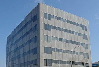 Blackstone Offloads More LA Office Buildings