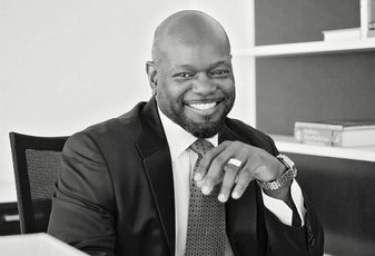 Exclusive Q&A With NFL Legend And Real Estate MVP Emmitt Smith, Part 1: I'm Not Just A Figurehead!