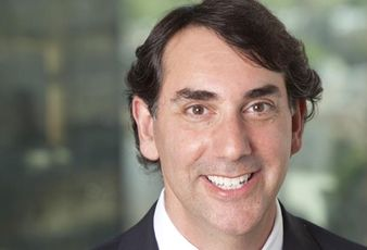 Life After Carey: CityView Development VP Michael Schwartzman