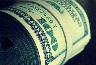 Starwood Raises $10B For Latest Distressed Properties Fund