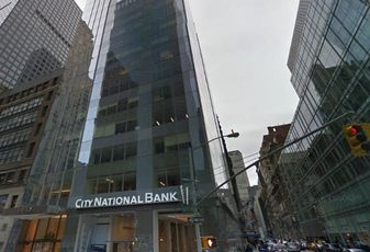Blackstone Sells 6th Ave Office Tower For $180M