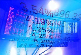 Financial Markets, Bonds, Stock Market