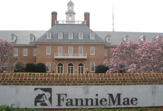High Court Ruling Dashes Investor Hope That Fannie And Freddie Can Keep Their Profits