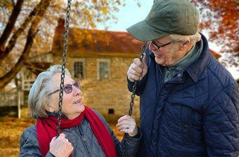 Brookdale Senior Living Forms Major JV With Blackstone