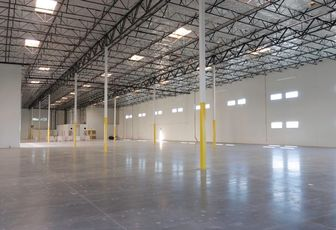Shea  Properties Completes Industrial Facility At Bressi Ranch In Carlsbad