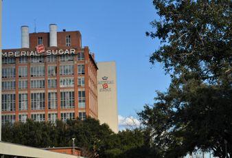 Imperial_Sugar_Factory
