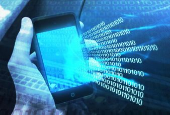 technology, Internet of things, big data, mobile