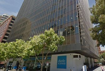 Another Big San Francisco Office Sale In The Works