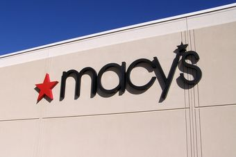 Macy's Location In Everett Gets The Ax