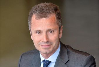 Filippo Rean, Director of MIPIM and Head of Reed MIDEM's Real Estate Division