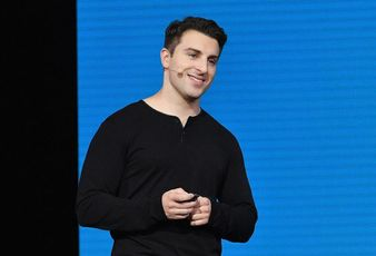 Airbnb Plans IPO For 2020. Maybe.