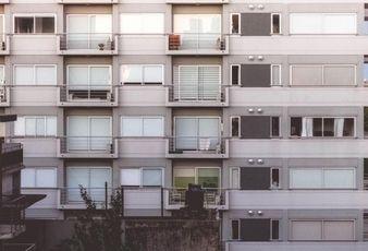 CPPIB, GIC and Scion JV Invests $1.1B In U.S. Student Housing Portfolio