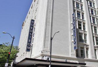 Nordstrom Flagship