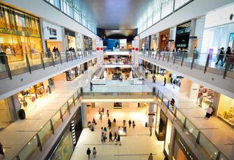 7 Key Retail Property Valuation Considerations