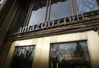 Houston The Largest City Left Off Amazon's HQ2 Finalist List