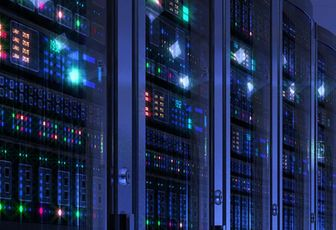The U.S.'s seven major data center markets include Atlanta, Chicago, Dallas/Fort Worth, New York Tri-State Region, Northern Virginia, Phoenix and Silicon Valley, according to CBRE.
