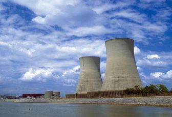 Brookfield To Acquire Westinghouse Electric In $4.6B Deal