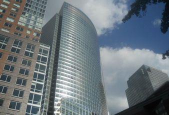 Goldman Sachs Could Move Asset Management Unit To Florida